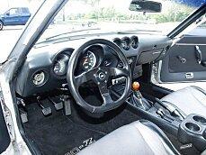 1971 Datsun 240Z for sale 100722628