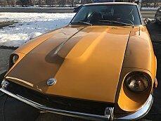 1971 Datsun 240Z for sale 100855811