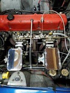 1971 Datsun 240Z for sale 100983796