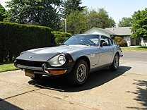 1971 Datsun 240Z for sale 101036449