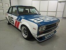 1971 Datsun 510 for sale 101013658