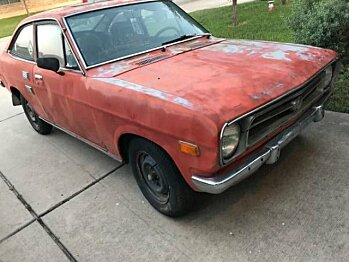 1971 Datsun Other Datsun Models for sale 100880153