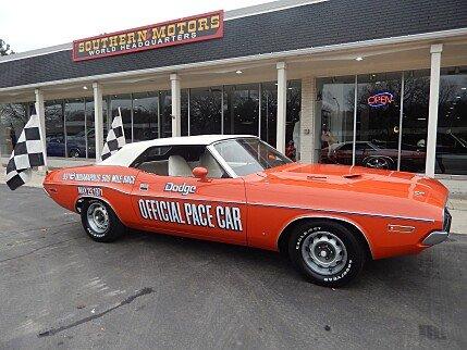 1971 Dodge Challenger for sale 100951772