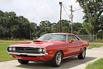 1971 Dodge Challenger for sale 100908604