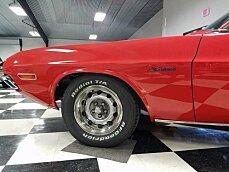 1971 Dodge Challenger for sale 100960799