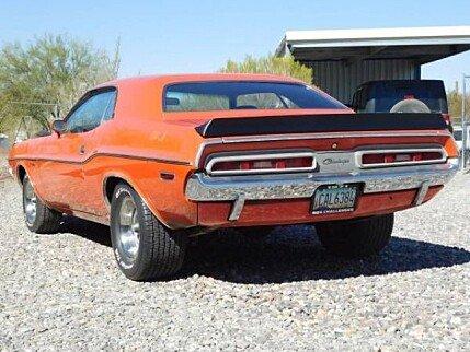 1971 Dodge Challenger for sale 100968414