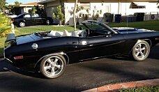 1971 Dodge Challenger for sale 100972536