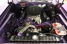 1971 Dodge Challenger for sale 100979241