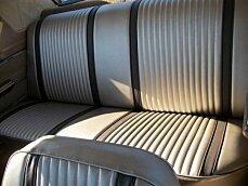 1971 Dodge Challenger for sale 101001614