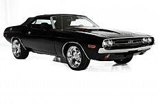 1971 Dodge Challenger for sale 101017558