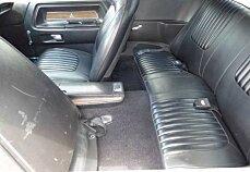 1971 Dodge Challenger for sale 101036401