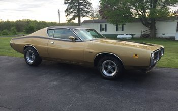 1971 Dodge Charger for sale 100765291