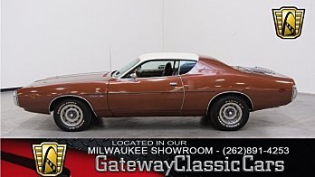 1971 Dodge Charger for sale 100964183