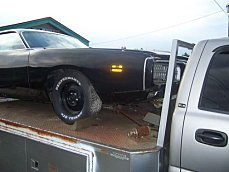 1971 Dodge Charger for sale 100825508