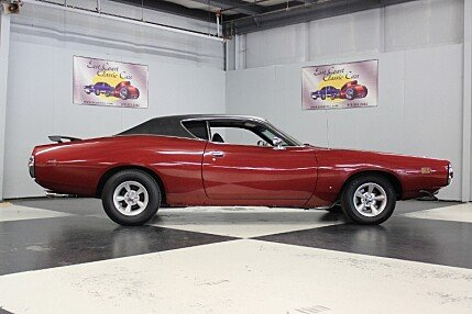1971 Dodge Charger for sale 100831116