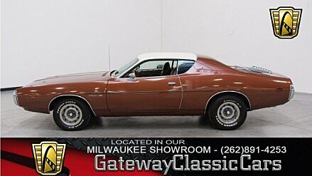 1971 Dodge Charger for sale 100920694