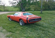 1971 Dodge Charger for sale 100931134