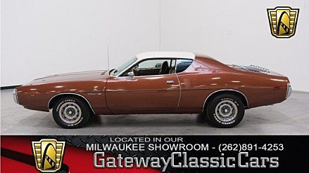 1971 Dodge Charger for sale 100941228