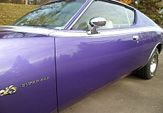 1971 Dodge Charger for sale 100952103