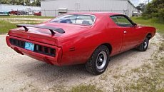 1971 Dodge Charger for sale 100952496