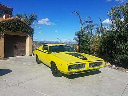 1971 Dodge Charger for sale 100955616
