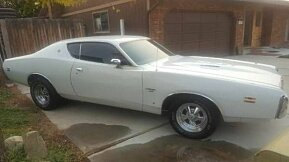 1971 Dodge Charger for sale 100959128