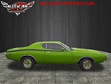 1971 Dodge Charger for sale 100960087