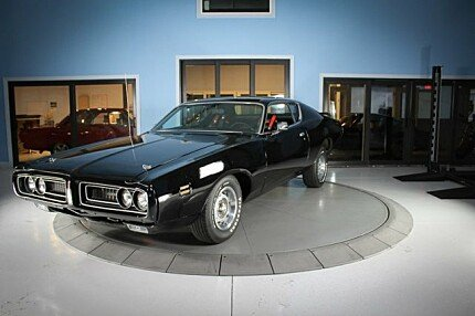 1971 Dodge Charger for sale 100976465