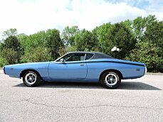 1971 Dodge Charger for sale 100988229