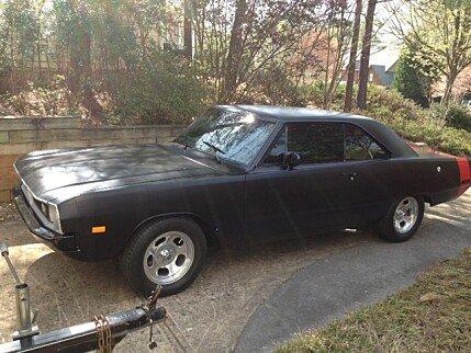 1971 Dodge Dart for sale 100773854