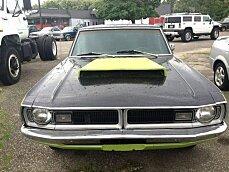 1971 Dodge Dart for sale 100779981