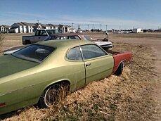 1971 Dodge Dart for sale 100802980