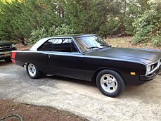 1971 Dodge Dart for sale 100773854