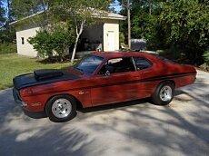 1971 Dodge Dart for sale 100972537