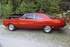 1971 Dodge Dart for sale 100986366