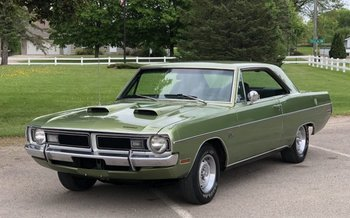 1971 Dodge Dart for sale 100992423