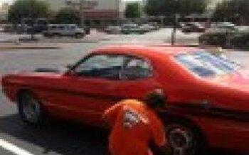 1971 Dodge Demon for sale 100750902