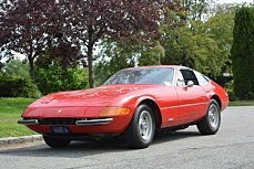 1971 Ferrari 365 for sale 100733789