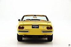 1971 Ferrari 365 for sale 100908115