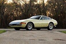 1971 Ferrari 365 for sale 100970675