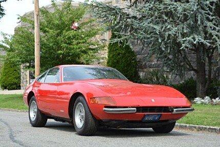 1971 Ferrari 365 for sale 100983903