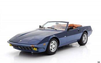 1971 Ferrari 365 for sale 101004230