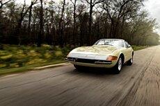 1971 Ferrari 365 for sale 101051410