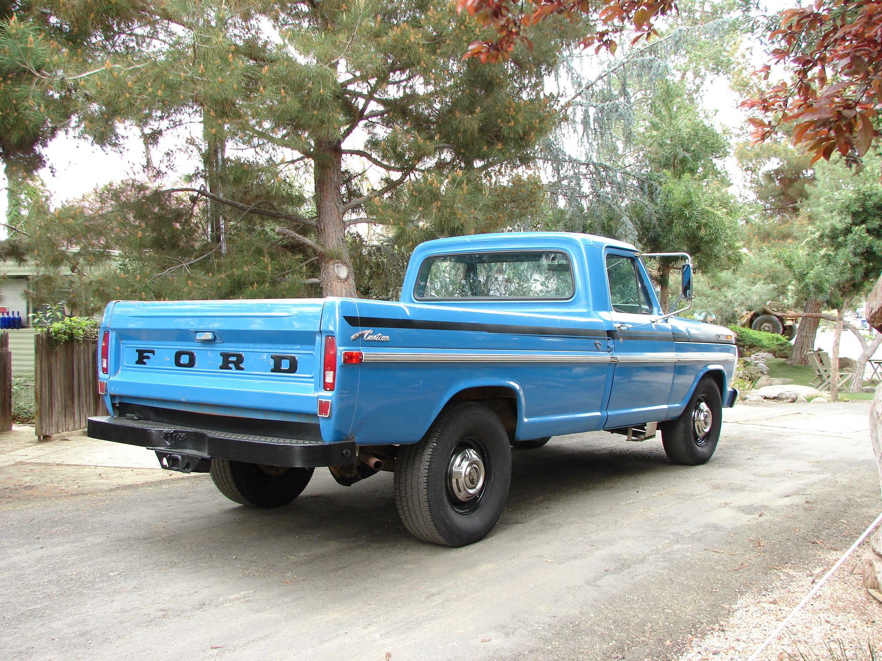 List Of Synonyms And Antonyms The Word 71 Ford 250 4x4 1971 Highboy Buy Used F250 Sport Custom Pickup Full Restoration
