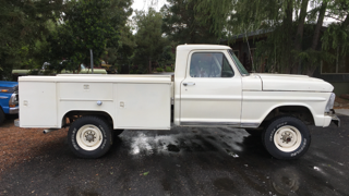 1971 Ford F250 classic trucks Car 100868544 20a2995fba92123a68313edb16118c60?w=350&h=218&r=thumbnail ford f250 classics for sale classics on autotrader 1972 ford f250 wiring harness replacement at bayanpartner.co