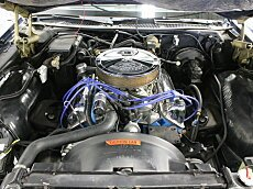 1971 Ford LTD for sale 100864219