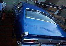 1971 Ford Maverick for sale 100793721