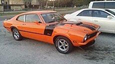 1971 Ford Maverick for sale 100803075