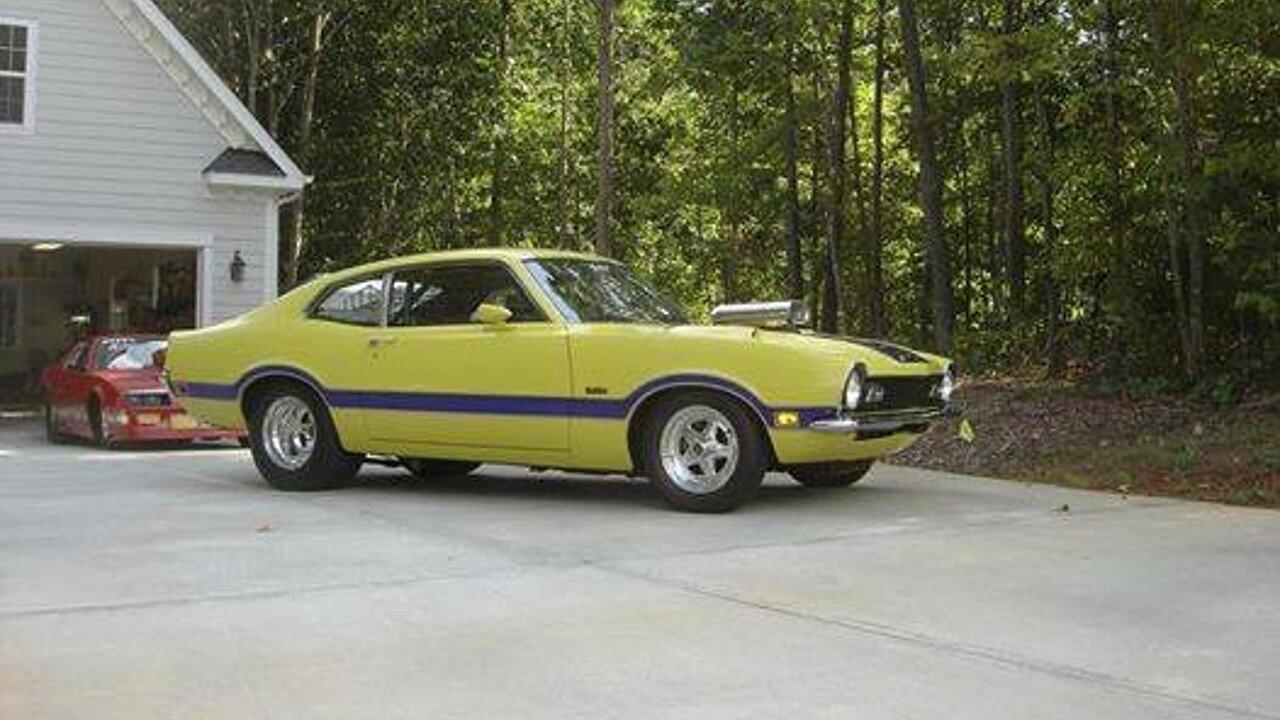Carolina Trader Cars For Sale