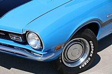 1971 Ford Maverick for sale 100910251